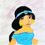 anna_princess-small