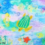 anna_tortoise-small