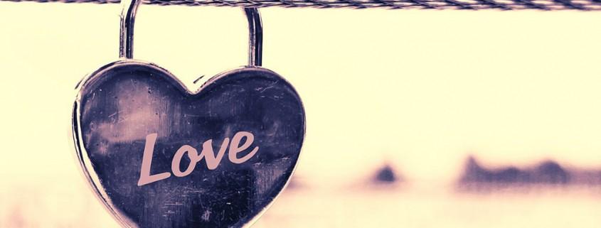 Love-works-wonders