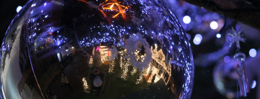 christmas-in-tokyo