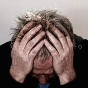 How-can-I-know-if-God-will-forgive-me-again-