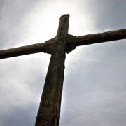 dwong-6-jesus-died