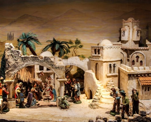 nativity-scene-522516_1280