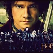hobbitpic