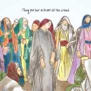 Did-Jesus-Judge-the-woman-caught-in-adultery