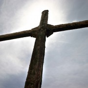 dwong 6 jesus died