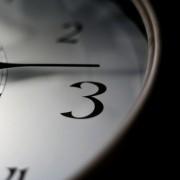 dont-waste-ur-time