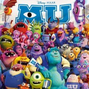 Monsters-Inc-Poster
