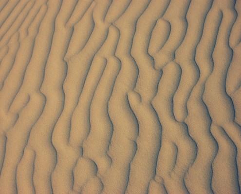 desert-sand-cross-process