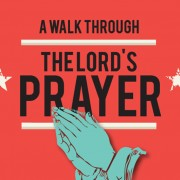 The-Lord's-Prayer-Full