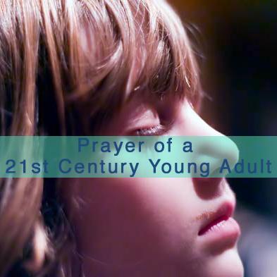 prayer-for-21st