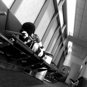 restlessness2