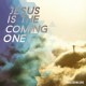 Jesus-is-the-coming-one