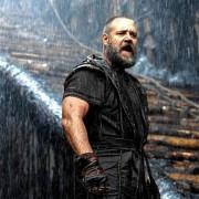 Noah-Movie-2014-Images