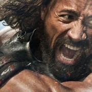 Hercules-2014-Movie-Poster1