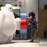 Movie-Review-Big-Hero