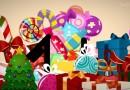 odb-animation-creeping-christmas