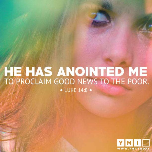 Luke 14:8