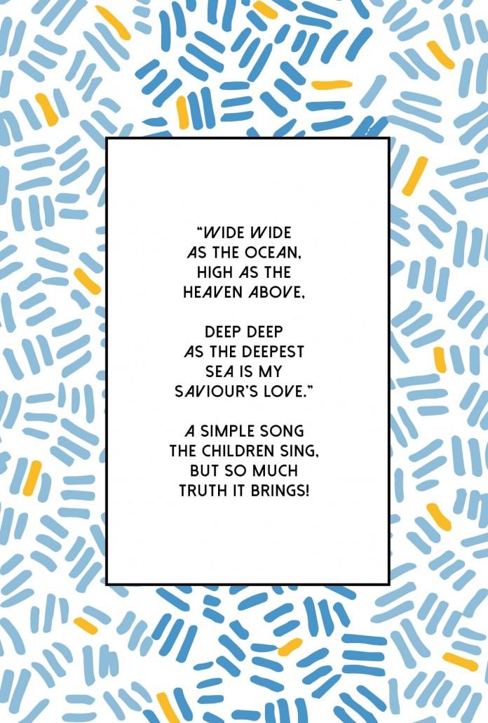 Poem 9
