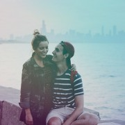 The-Day-He-said-'I-Love-You'