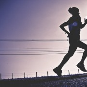 5-Ways-to-Run-From-a-Problem