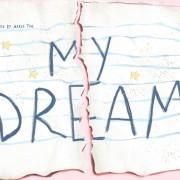 broken-dreams