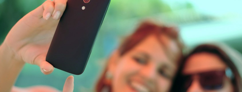 What-the-Selfie-Reveals-About-Us