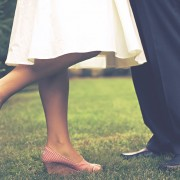 A-letter-to-my-future-husband