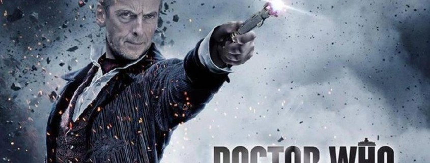 Doctor-Who-The-Unlikeliest-of-Heroes