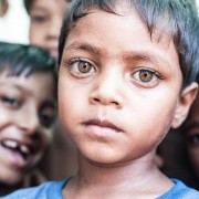 Jesus-and-the-Rohingya-Refugees