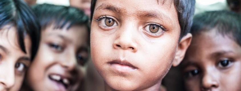 Jesus-and-the-Rohingya-Refugees