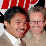 Manny-Pacquiao-From-Zero-to-Hero-(2)