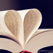 Poem-A-Lesson-on-Love