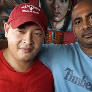 W--Are-We-Any-Different-from-the-Bali-Nine-duo-