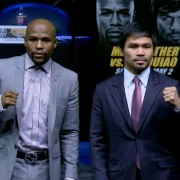manny-pacquiao-is-no-loser