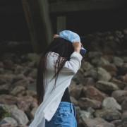 God-Amid-Daily-Struggles-in-My-Life
