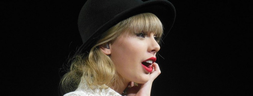 A-Lesson-From-Taylor-Swift's-Song