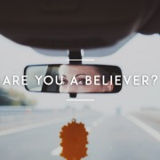 Are-you-a-believer ?