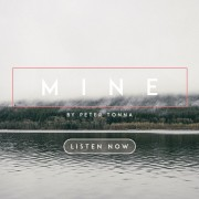 Mine-song