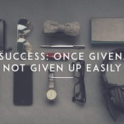 _Success-once-given-not-given-up-easily