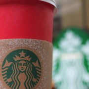 Are-You-Seeing-Red-over-Starbuck's-latest-cup-