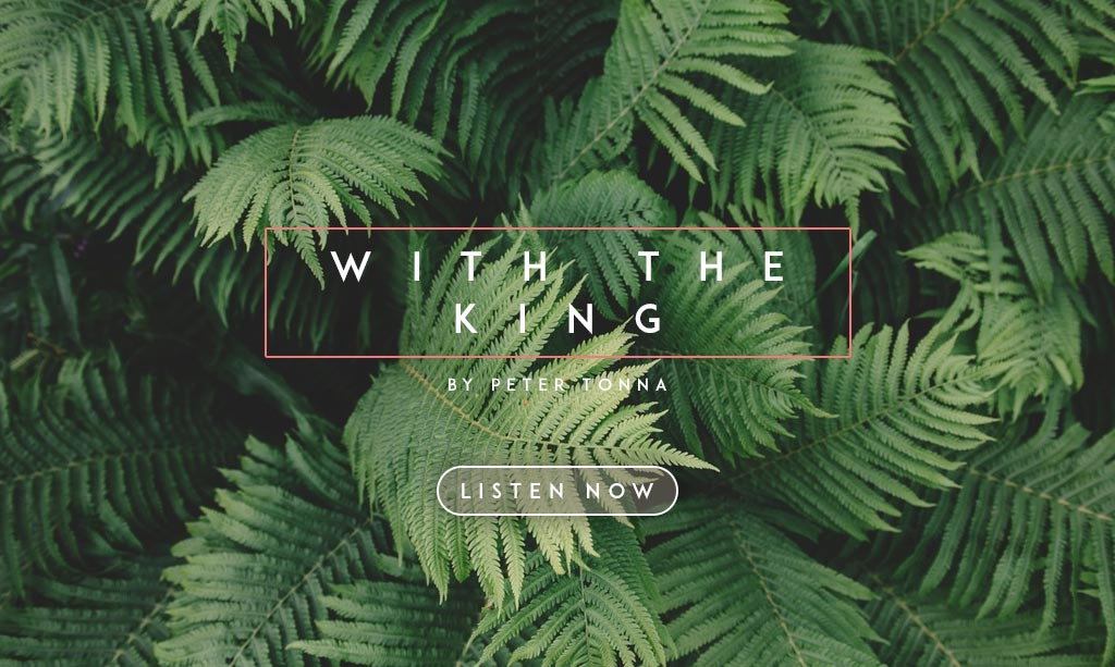 With-the-King-Song