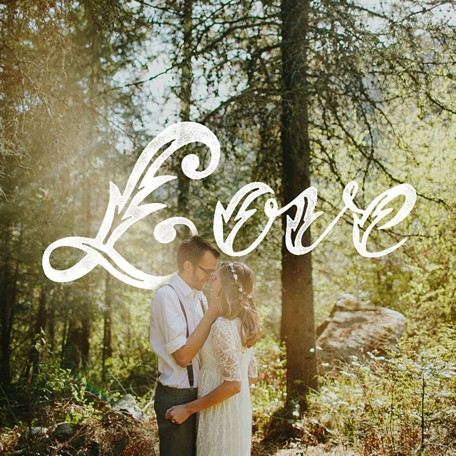 01 - Love