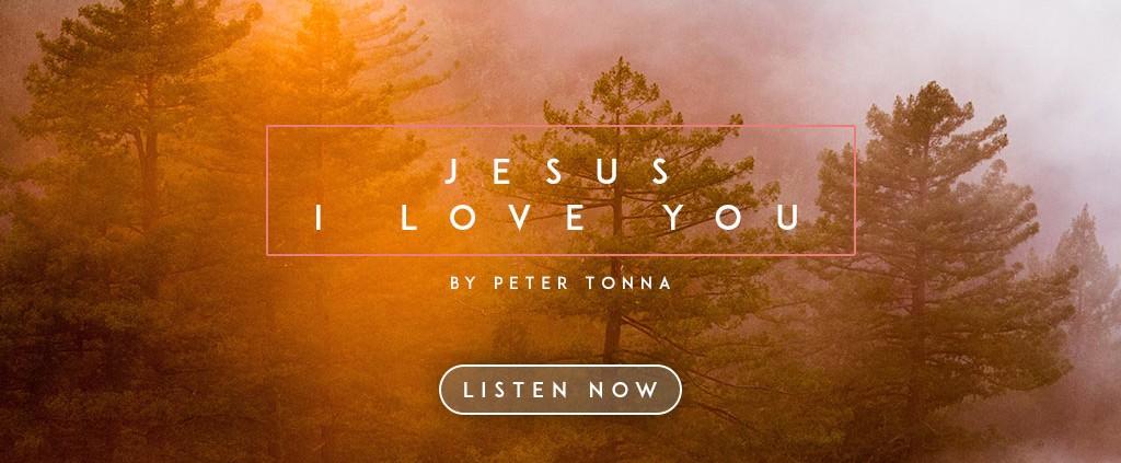 Jesus-I-love-you