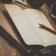 3-Lessons-I've-Learned-From-Writing-A-Letter-To-Myself