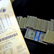 A-Letter-of-Condolence-to-the-US$1.6-billion-Lottery-Winner