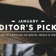 Editor's-Picks_01