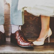 How-to-Break-Up-Your-Marriage-(To-Work)