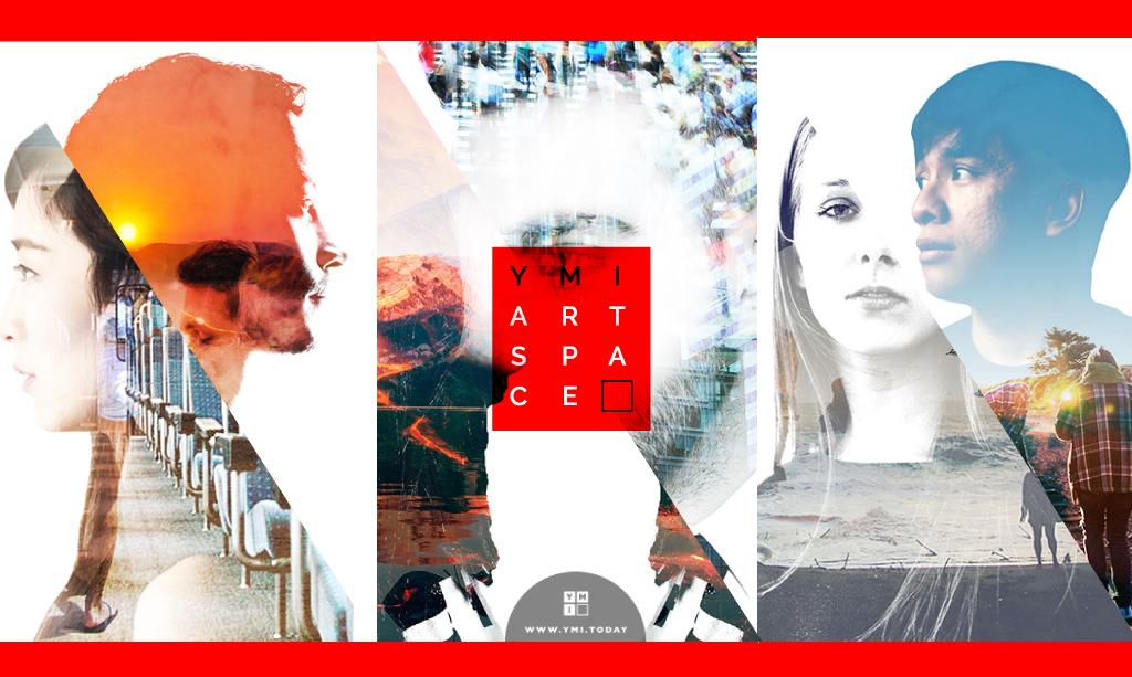 artspaceindeed2