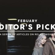 02 - Editor's-Picks